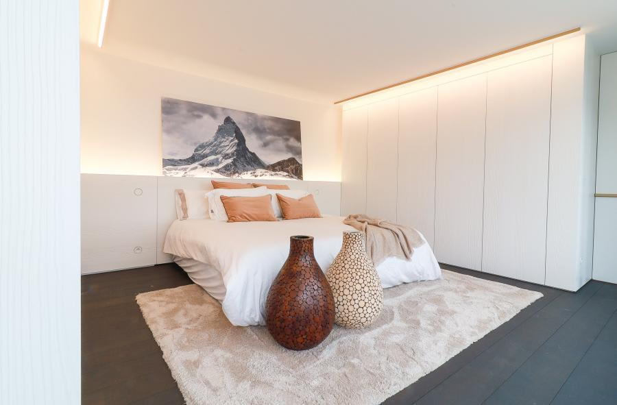 Exclusief design penthouse in centrum Roeselare D8800-20045-VDB